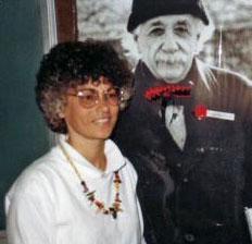 Joan Cutuly