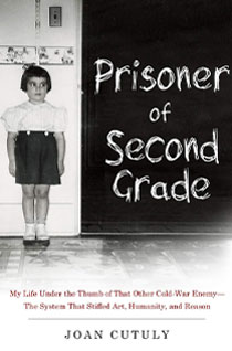 Prisoner of Second Grade
